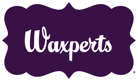 Waxperts logo