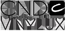 CDN Vinylux logo