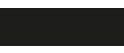 CDN Shellac logo