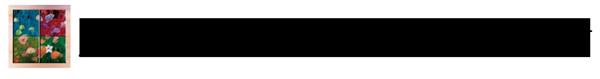 Bomar Aromatherapy Logo