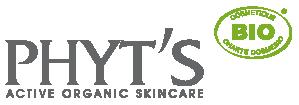 Phyt's Logo